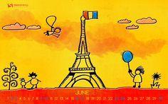 june-12-paris_summer__53-calendar-1920x1200