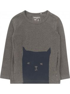 imps_aw15_804_cat_tee_m917_gry_front_1