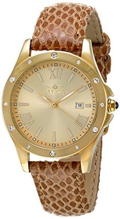 Invicta Watches From Amazon *** Check out this great product.Note:It is affiliate link to Amazon. #harrystyles
