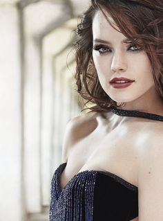Daisy Ridley Stock Photos and Pictures Getty Images High Def Wallpapers, Celebrity Wallpapers, Daisy Ridley Sexy, Hollywood, Beautiful Celebrities, Beautiful Women, English Actresses, Hot Actresses, Celebrity Pictures