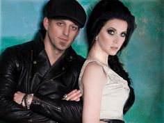 Thompson Square, 'If I Didn't Have You' Preview Revealed