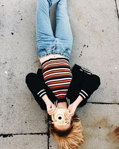 Brandy Melville (@brandymelvilleusa) • Instagram photos and videos