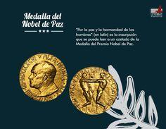 """""""Por la paz y la hermandad de los hombres"""" #LeyendasDePaz"""