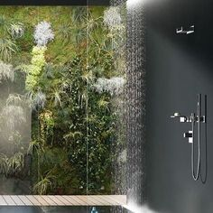 Bellissimo bagno adatto a ristoranti case hotel yacht. #casa #home #me #natura #natural #ambiente #naturelovers #instagramers #instagood #instadaily #instalike #instanature #instaflower #inataflowers #flowers #flower #likes #followme #photooftheday #love #green #garden #giardino #casa #home #hotel #ristorante #restaurant @elledecor @elle_italia @homify @home_it @homeadore @gioiamagazine @grazia_it @interiordesign_architecture @internimagazine @livingcorriere @casafacile @abitarecasa…