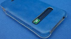 This iPhone Case Won't Let You Do Anything But Take Calls