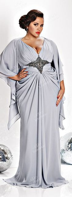 Plus Size Bridesmaid Dresses 5 Best Outfits Prom Wedding And Weddings
