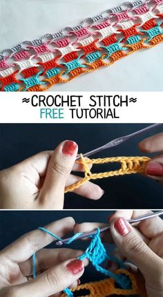 Watch This Video Beauteous Finished Make Crochet Look Like Knitting (the Waistcoat Stitch) Ideas. Amazing Make Crochet Look Like Knitting (the Waistcoat Stitch) Ideas. Crochet Shawl Diagram, Crochet Stitches Free, Tunisian Crochet, Free Crochet, Knit Crochet, Crochet Flower, Stitch Patterns, Knitting Patterns, Crochet Patterns