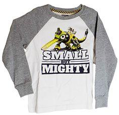 Gymboree Clothes Boy Shirts Dinotrux (7) Gymboree http://www.amazon.co.uk/dp/B01B3HFU76/ref=cm_sw_r_pi_dp_wtT1wb16AWFH5