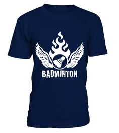 # badminton tshirt best sport team player gift .  HOW TO ORDER:1. Select the style and color you want: 2. Click Reserve it now3. Select size and quantity4. Enter shipping and billing information5. Done! Simple as that!TIPS: Buy 2 or more to save shipping cost!This is printable if you purchase only one piece. so dont worry, you will get yours.Guaranteed safe and secure checkout via:Paypal | VISA | MASTERCARD