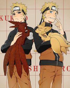 87 Best Naruto images in 2019 | Naruto, Naruto uzumaki, Sasuke