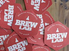 Brew Lab's New Overland Park Space Combines a Full Brewery, Kitchen and Taproom Branson Vacation, Brewing Supplies, Overland Park, Tap Room, Home Brewing, Brewery, Kansas City, Lab, Explore