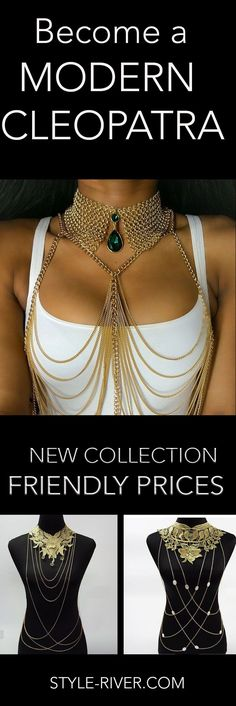A New Boho Collection you Must See -===- Friendly Prices Now -===- Boho Style | Tribal | Ankle Bracelet | Gypsy | Hippie Couture