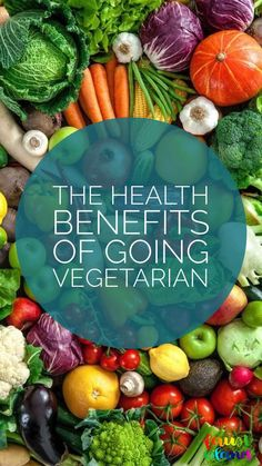 Health and Wellness blog about vegetarians , health benefits nutrition vegans plant based Health And Fitness Expo, Health And Fitness Articles, Health And Wellness, Fitness Blogs, Yoga Fitness, Vegetarian Health Benefits, Health Diet, Health Care, Going To Bed Hungry