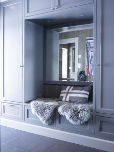 Fotograf Home Interior Design, Interior Design Bedroom, House Interior, Diy Home Furniture, Bedroom Built In Wardrobe, Home, Interior, Small House Interior Design, Entryway Inspiration