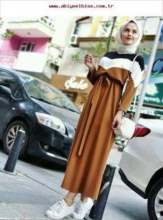 Follow to see more @hijabi_iy • • #hijabstyle #hijabtutorial #hijabfashion #...,  #ahijabi #follow #hijabfashion #hijabstyle #hijabtutorial