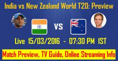 One fact we want to tell you very early that may shock you is that the host, the favourite team India has never won a T20I match against the mighty New Zealand. Yes, it is true and this is perhaps the only failure with which India will begin its T20 World Cup campaign. The World …