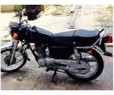 honda 100 single hand used all spare parts genuine sale in