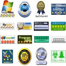 Here you will get most convenient way to recover lost or deleted Digital Pictures by using Photo Recovery Software
