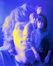 The Doors, by Guy Webster. Jim Morrison look a little like Mick Jagger here to anyone? Rock Roll, Doors Music, The Doors Jim Morrison, Morrison Hotel, The Doors Of Perception, Nostalgia, Ian Mckellen, American Poets, American History