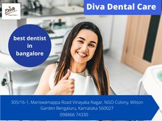Best Dental clinic in Bangalore,India: Dental treatments like Root Canal clinics, Cosmetic and laser dentistry, Dental Implants,Orthodontic Braces, Child dental clinic, Tooth Whitening Bangalore at hygiene environment by Specialist Dentists in Bangalore at affordable cost in India Best Dentist, Dentist In, Dental Kids, Dental Care, Laser Dentistry, Bangalore India, Root Canal, Dental Implants, Orthodontics