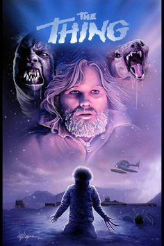 Image result for john carpenter