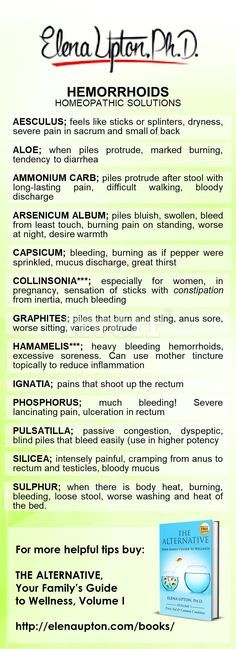 Start healing today with this quick hemorrhoid homeopathic solution chart. Postpartum Hemorrhoids, Homeopathy Medicine, Face Mapping, Acne Causes, Body Organs, Homeopathic Remedies, Salud, First Aid Only