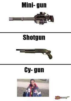 True Memes, Dankest Memes, Jokes, Avatar Ang, Funny Mems, Itachi, Best Memes, I Laughed, Have Fun