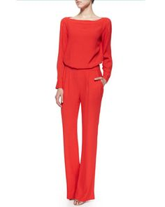 52bb8911cb1 Cynthia+Long-Sleeve+Jumpsuit