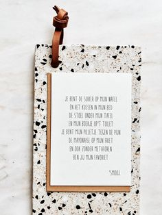 Something Just Like This, Happy Minds, Beautiful Words, Funny Texts, Happy Life, Wise Words, Diy And Crafts, Envelope, Life Quotes