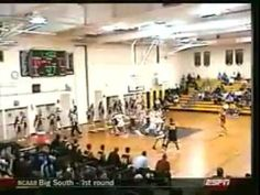 ▶ Autistic Boy Has the Basketball Game of his Life... Gotta See ... - YouTube
