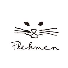 画像: 1/5【ネコ好きによるネコ好きのためのブランド「フレーメン」ニャーニャーの日にデビュー】