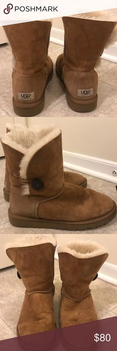d94c3e69127 76 Best UGG Bailey Button images in 2013   Uggs, Ugg bailey button ...