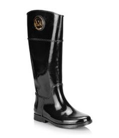 STOCKARD TALL RAINBOOT