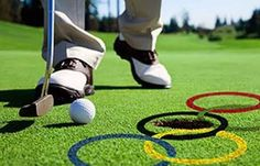 Golf Rio 2016 Tickets Go On Sale www.rio2016.com – Hоw Tо purchase Golf Olympics 2016 VIP Passes with Price, Resellers details