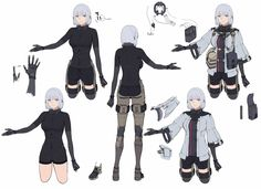 Character Design Animation, Female Character Design, Character Modeling, Character Design References, Character Design Inspiration, Character Concept, Character Art, Fantasy Characters, Female Characters