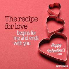 valentine heart touching quotes