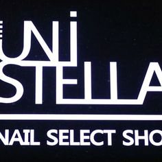 #2014fw #nailrunway #preview #예고편선공개 ㅋㅋ #풀버전 내일공개합니당ㅎ http://www.youtube.com/watch?v=mszPmV3w0-8&feature=youtu.be #유니스텔라 #nail by #unistella #ParkEunKyung #handmodel #yoonsunyoung...