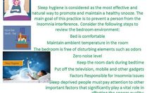 Researchers are of the opinion that one in three persons have suffered from some form of Insomnia during their lifetime. Insomniacs all over the world resort to ordinary sleeping tablets to get rest. An effective and successful solution for this problem is Diazepam Sleeping Tablets www.sleepingtablets.com/diazepam-tablets.html