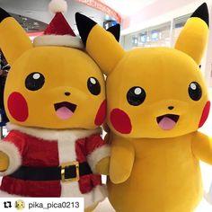 @pikachu_pokemon_officialのInstagram写真をチェック • いいね!6,088件