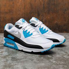 All Nike Shoes, Nike Free Shoes, Dallas Cowboys Shoes, Air Max Sneakers, Sneakers Nike, Nike Air Max Ltd, Cowboy Shoes, Fresh Shoes, Nike Lunar