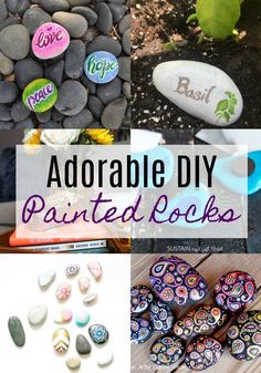 The Best 21 DIY Lighting Ideas for Summer Patio and Yard - Resouri Clever Diy, Easy Diy, Diy Valentine's Pillows, Diy And Crafts, Crafts For Kids, Adult Crafts, Rock Crafts, Kids Diy, Do It Yourself Organization