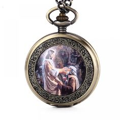 optional Engraving Wasp Full Hunter Pocket Watch We Have Won Praise From Customers