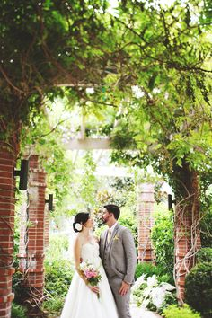 winter park farmers market diy summer wedding