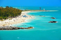 16 Top-Rated Tourist Attractions in Key West