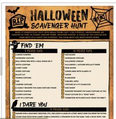 the most awesome halloween party games for all ages tons of great ideas for adults for kids and even for seniors whether youre plann