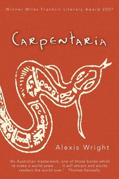 Indigenous author Alexis Wright tells the story of the inhabitants of Desperance, a small town in Queensland. Aboriginal inhabitants are embroiled in arguments with other members of the community, and this novel explores these complex relationships.