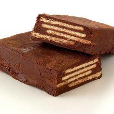 Täältä löydät herkullisen reseptin nimellä Rex-kakku. Tarjolla on paljon reseptejä, vinkkejä ja inspiraatiota. Biscotti, Brownies, Cake Recipes, Yummy Food, Sweets, Desserts, Chocolates, Tips, Ideas
