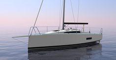 Reacher 780 Andrej Justin http://sailplan.ie/apps/boat-data-result/Reacher+780