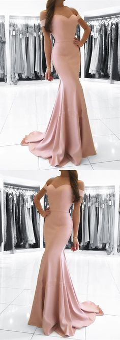 nude pink prom dress,sweetheart mermaid dress,mermaid evening gowns,mermaid prom dress,sexy prom dress,prom gowns 2018,,formal evening gowns