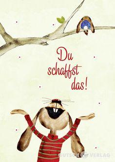 Happy Quotes to Help You Forget Your Worries – Viral Gossip German Quotes, Good Attitude, Happy Paintings, Cheer You Up, Stay Happy, Love And Respect, Forest Animals, Happy Quotes, Quotes